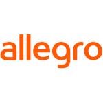 Ostrzałka do noży Allegro Bestseller